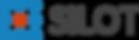 SILOT logo.png