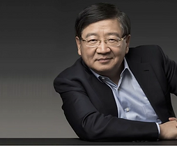'China's greatest angel investor' has made his first Southeast Asian investment