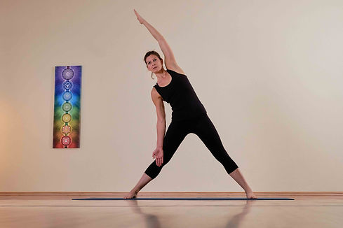 yogazentrum-seesen.jpg