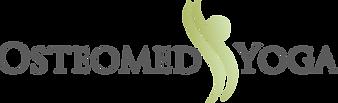 Logo Osteomed Yoga.png