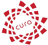 cura logo rot auf weiss klein Kopie.jpg
