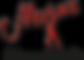 Friseurstudio-Logo-klein.png