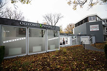 physio-in-goslar-web-8.jpg