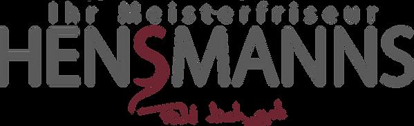 Hensmanns-logo2.png