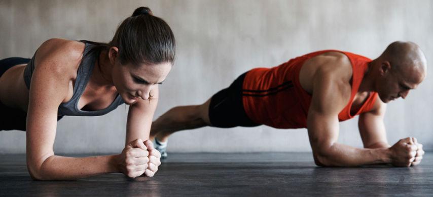 Fitness Image.jpg
