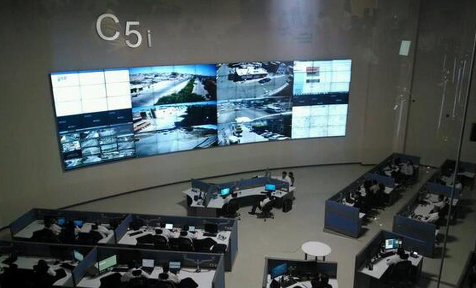 c5.jpeg