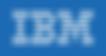 IBM-presenta-el-primer-chip-de-5-nanómet