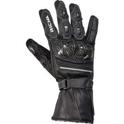 Richa Traction Glove
