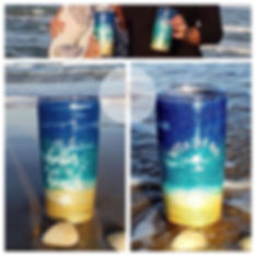 Beach cups.jpg