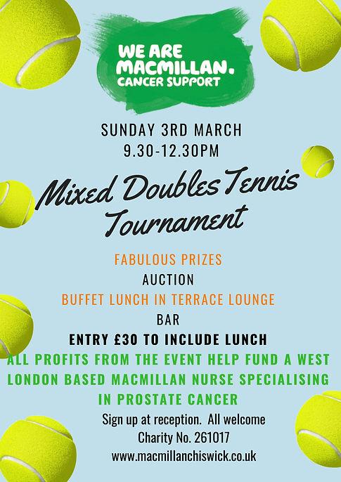 Riverside poster tennis 2019.jpg