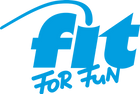 Logo_Blau_300_edited.png