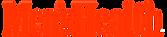 Mens_Health_logo.png