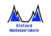 Elsfjord Monterssoriskole jpeg (1)_edited.jpg