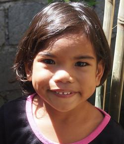 Jasmin M. Pindos