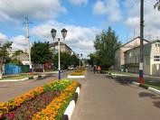 улицы города Новый Оскол