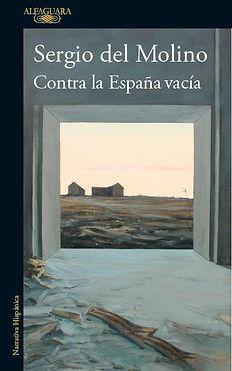 Contra la España vacía _portada.jpg