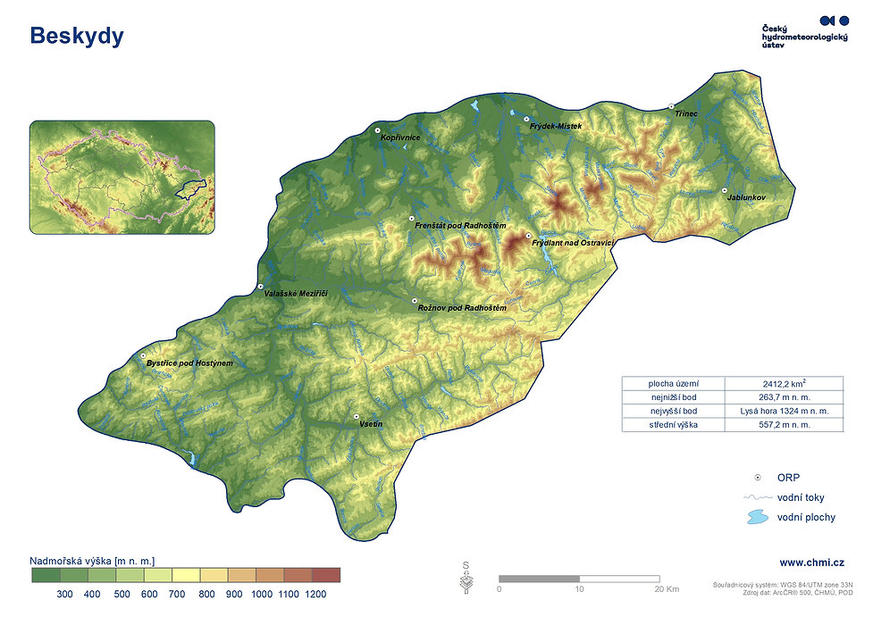 mapa_Beskydy_CR.jpg