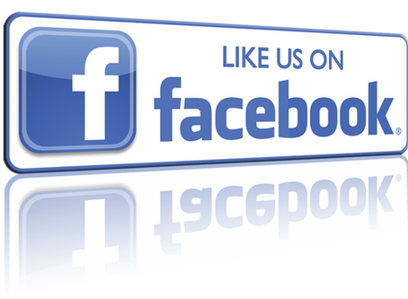 Utilizing Facebook for Your Business