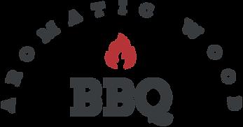 Logo-BBQ.png