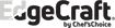 Edgecraft logo.png