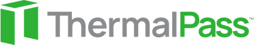thermalpass-logo-full-color-rgb.png
