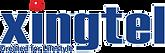 Xingtel Logo.png