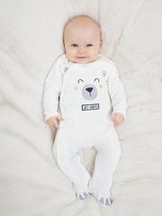 Nursery Marketing Imagery