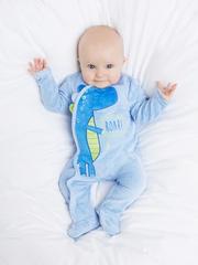 Nursery Marketing Image
