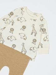 Nursery Fashion Set