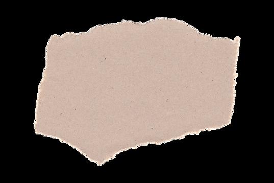 big brown rip.png
