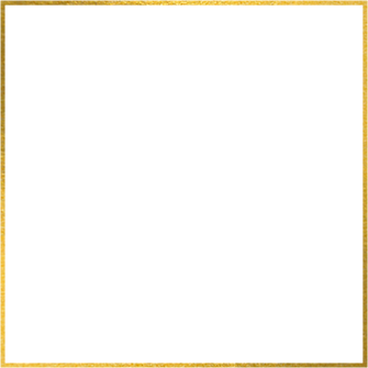 gold elements (3).png