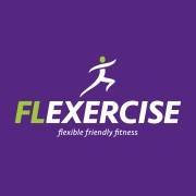 FLexercise Zoom Monthly Subscription
