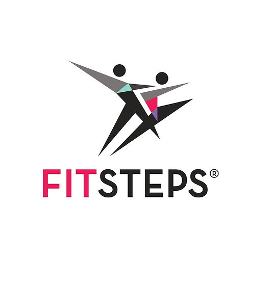 Fitsteps Zoom Class