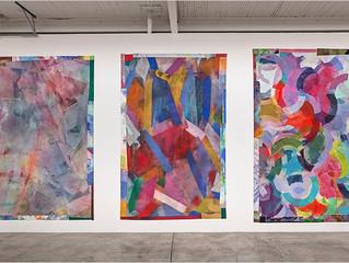Gallery Gallopin' - Toronto's Top Summer Art Shows