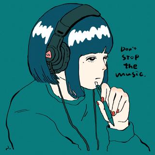 音楽を止めるな.png