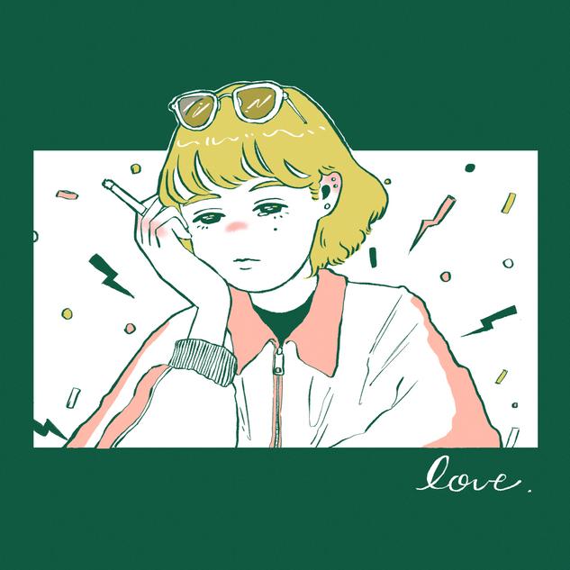 レモン牛乳.png