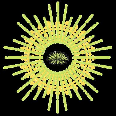 Artemisia Negra Sticker (5).png