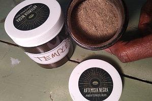 Artemisia Negra TEMPLE Blend