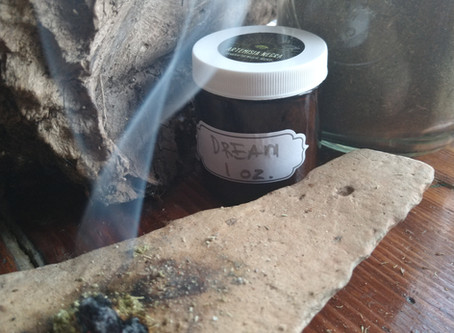 The How To Burn Stuff Post