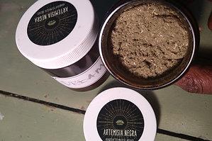 Artemisia Negra DREAM Blend