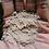 Thumbnail: Artemisia Negra TEMPLE Blend