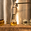 Thumbnail: Premium Honey in a Glass Jar