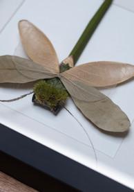 13-RUTH LAMBOO _ artist botanics