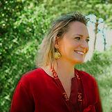 Ruth Lamboo 2021 2.jpg