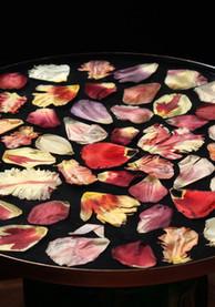 Tulip table art.jpg