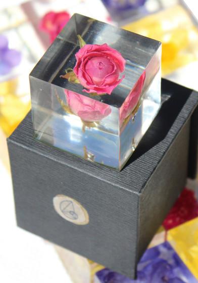 JoN-pink-rose-on-box.jpg