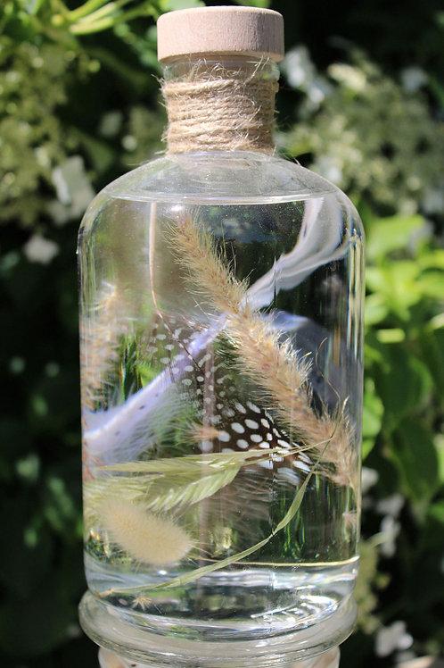 Oil Herbarium feather 1 liter