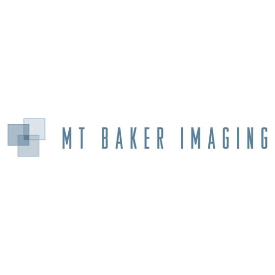 Mount Baker Imaging