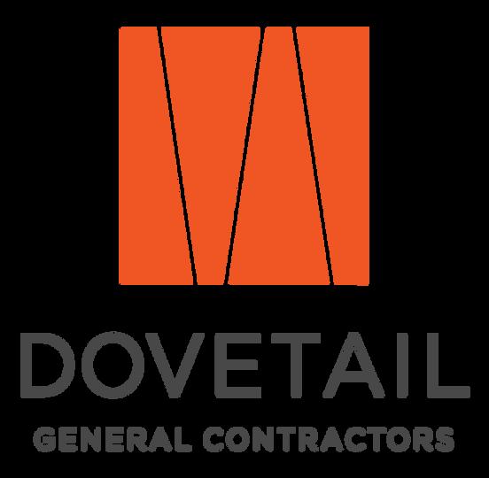 Dovetail GC