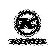 Kona-Cog-logo.jpg